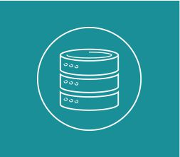 Database systems - Oracle, MS SQL, PostgreSQL, MongoDB